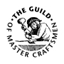 The Guild of Master Craftsment's membership information